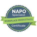napo-specialist-certificate_workplace-productivity